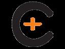 C Plus Corp