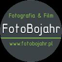 FotoBojahr