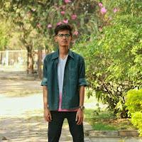 ahmed shadan