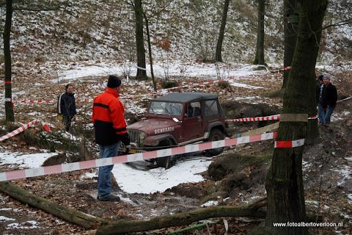 4x4 rijden overloon 12-02-2012 (4).JPG