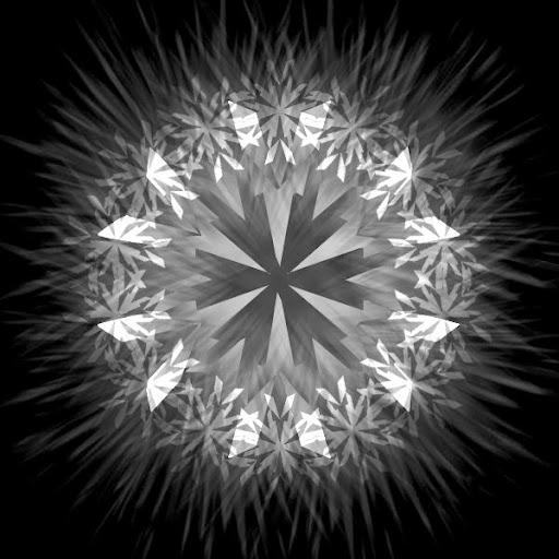 SnowflakeMask5byTonya-vi.jpg