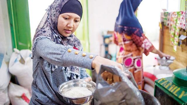 Phạt doanh nghiệp hơn 537 triệu đồng do vi phạm đưa lao động đi làm việc tại Ả-rập Xê-út