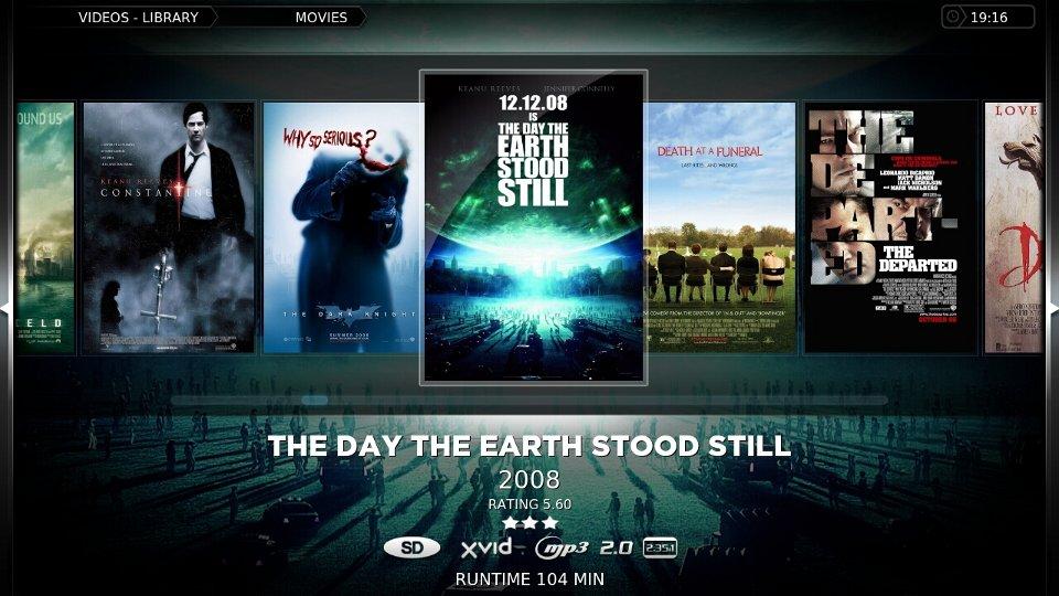 windows media center free download for mac