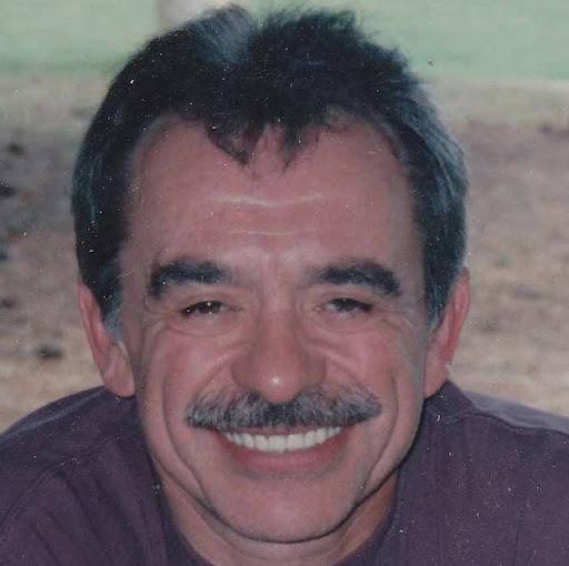 Dennis Hartford