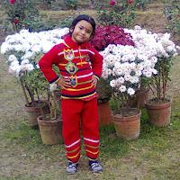 Profile photo of Pallab Das