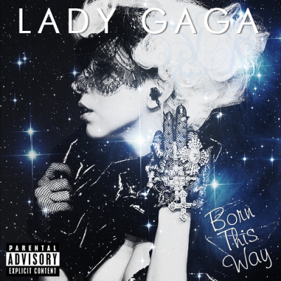 lady gaga born this way music video official. quot;Born This Way