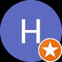 Nanou Nanou (Victor9304)