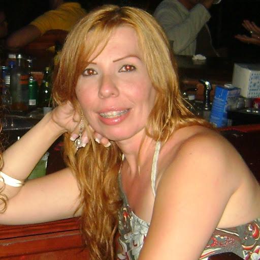 Nancy Valentin Photo 10