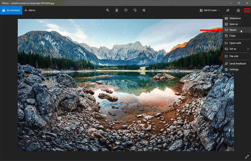 C:\Users\User\Desktop\how to compress a photo\windows os\Screenshot_2.png