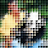 Stephan de Man avatar image