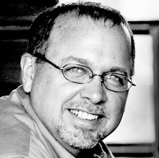 Doug Studer