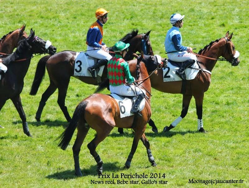 Photos Auteuil le 21-06-2014 IMG_2178