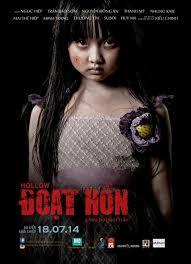 Đoạt Hồn – Bản Đẹp Trọn Bộ Full HD (2014)