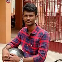 Profile picture of Saravanan Saravanan