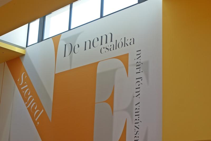 e86cc968d4 Árkád Szeged | Egy pláza, amit fenntartható elvek szerint terveztek ...
