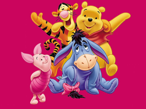 Winnie-the-Pooh-disney-67681_1024_768.jpg