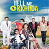 Tell Me O Kkhuda Song Lyrics (Tell Me O Kkhuda 2011)