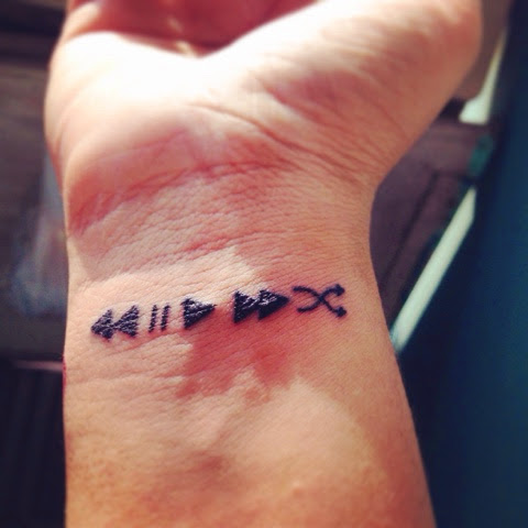 Tattoo Sprche Latein - Tattoo Sprche