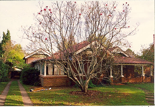 external image 148%2520Copeland%2520Road%2520BEECROFT%2520NSW.jpg