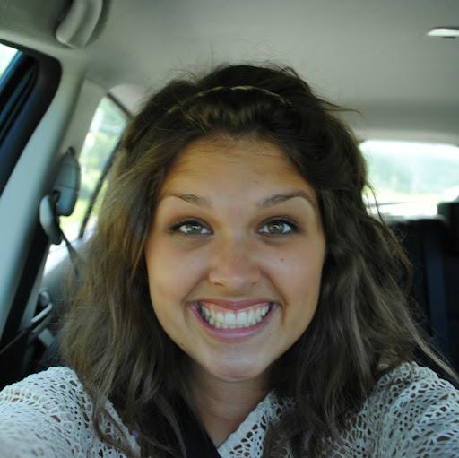 Rebecca Koster