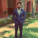 Pawneet Singh
