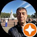 Симеон Симеонов