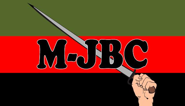 Movimiento Jaime Bateman Cayón