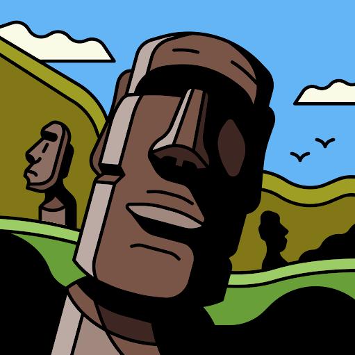 Bristof