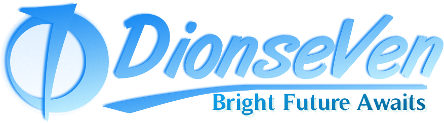 DionseVen: Bright Future Awaits