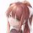 Jiacheng Lynn avatar image