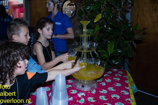Tentfeest voor Kids 19-10-2014 (17).jpg