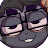 Jared Cosme avatar image