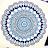 Mrs Areej Azeem avatar image