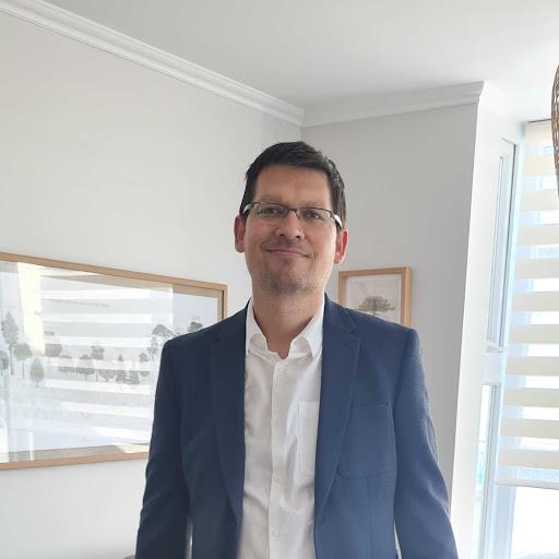 Manuel Rioseco picture