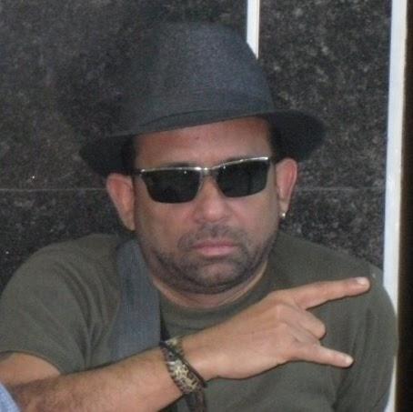 Jaime Yanez Photo 11