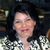 Monica Săndulescu