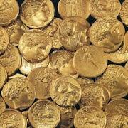 К чему снятся монеты?