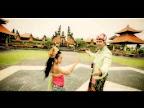 Lirik Lagu Bali Agung Wirasutha - Tresna Garang Kuluk