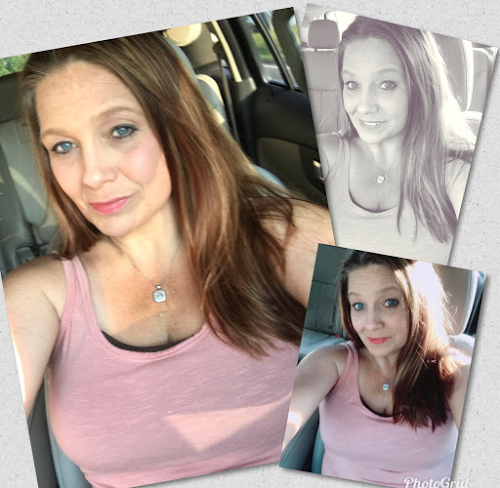 Kristi Webb