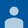 Thalia Quezada