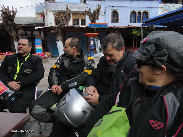 marrocos - Marrocos 2012 - O regresso! - Página 9 DSC07666