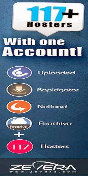 GET YOUR ZEVERA ACCOUNT NOW!!