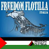 FreedomFlotillaItaly