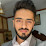 Ahsan Zafar's profile photo