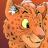 Jammet Leopard avatar image