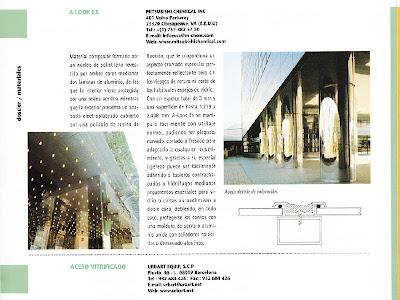 Priplastic en revista Tectónica