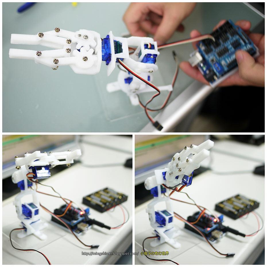2012makerbot21.jpg