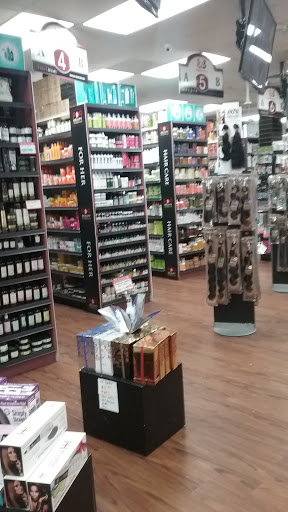 Beauty Supply Store «Popcorn Beauty Supply», reviews and