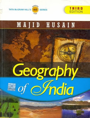 By husain pdf of india majid geography