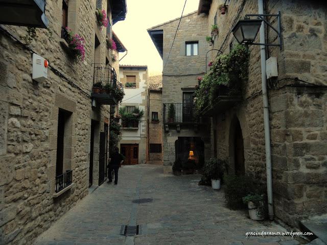 passeando - Passeando pelo norte de Espanha - A Crónica - Página 3 DSC05751
